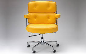 Yellow Chairs For Sale Design Ideas Outstanding Yellow Desk Chair Modern Chairs Quality Interior 2017