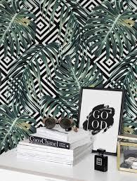 best 25 palm tree bathroom ideas on tropical floor