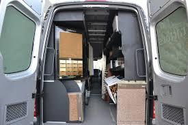 truck doors jpg