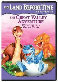 land 2 valley adventure bilingual