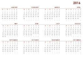 printable calendar 2016 time and date payroll calendar template kak2tak tk