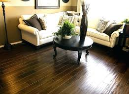 protect hardwood floors pads for furniture to protect hardwood floors best furniture pads