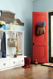 202 best entryway images on pinterest entryway ballard designs