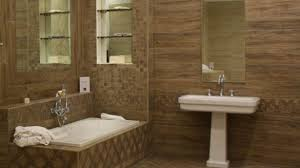 bathroom tile ideas 2013 pleasurable bathroom tile ideas 2013 2015 2016 2017 tiles home