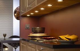 lighting kitchen cabinet lighting amicability kitchen cabinets