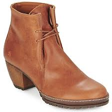womens boots cape town shoes sale cape town ankle boots oslo brown 3636770
