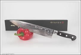 hattori kitchen knives best hattori kitchen knives wonderful decoration ideas creative