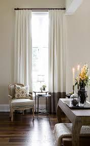rideaux cuisine design les dernières tendances pour le meilleur rideau de cuisine