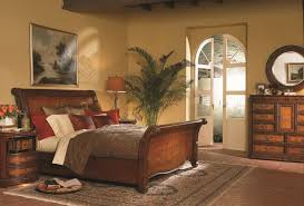 aspen home bedroom furniture aspenhome napa collection by bedroom furniture discounts