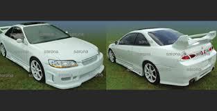 honda accord kit honda accord coupe kit 1998 2002 890 00 manufacturer