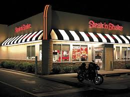 no chicago steak n shake what s up with that
