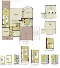 new homes for sale u2013 new home construction u2013 gehan homes