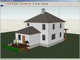 30 free 3d modeling applications bluefaqs