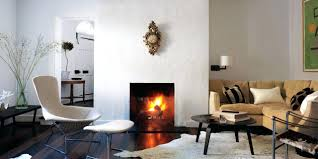 fireplaces u2013 mmvote