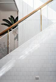 Chrome Banister 306 Best Beak Street Images On Pinterest Stairs Celine And