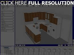 3d kitchen design app kitchen design ideas