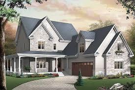 farmhouse plans with porch farmhouse plans wrap around porch photo designs country house