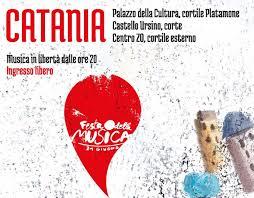 cortile platamone catania 21 giugno festa della musica europea a catania associazione