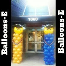 42 best balloon arches images on pinterest balloon arch arches