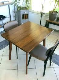 tables cuisine table cuisine chaise table basculante cuisine table et chaise de