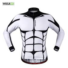 road bike leathers online get cheap road bike jacket men aliexpress com alibaba group