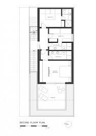 small beach house floor plans beach house plans 94 innovative photos in 9 sumptuous design beach