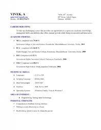 docs google resume