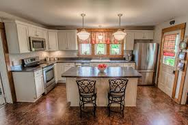 kitchen islands styles to consider for your home riverside