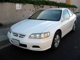 where is the honda accord made 2002 honda accord sold 2002 honda accord ex coupe 5 900 00
