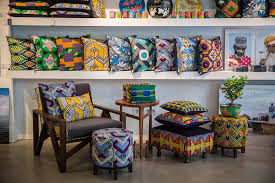 home decor brand african home decor by 3rd culture frolicious