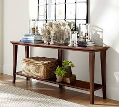 Floor Mirror Pottery Barn 13 Best Mirrors Images On Pinterest Large Mirrors Bamboo Mirror