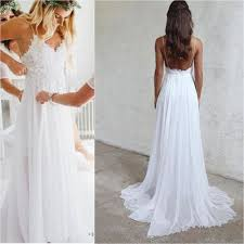 summer dresses for weddings wedding dresses 21weddingdresses store powered by storenvy