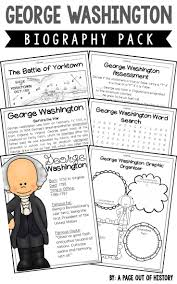 603 best a page out of history images on pinterest interactive