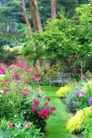 299 best garden sanctuaries images on pinterest balconies