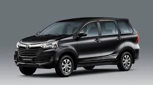 toyota car list with pictures toyota malaysia avanza
