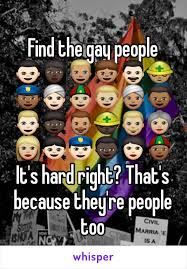 Too Gay Meme - 298 best lgbtq affirmative therapy images on pinterest equality