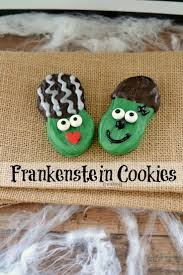Decorate Halloween Cookies 213 Best Halloween Ideas Images On Pinterest Halloween Recipe