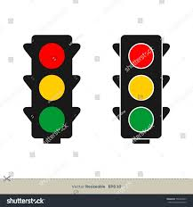 stoplight report template stoplight report template new traffic light template gallery