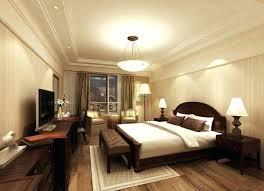 Hardwood Floors In Bedroom Hardwood Floors Bedroom Exle Of A Mid Sized Transitional