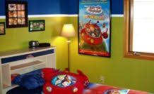 toddler boys bedroom paint ideas in 76 best boy images on