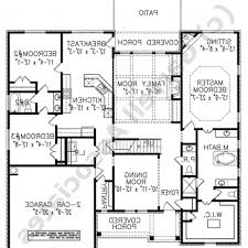 little house plans articles with perfect square house plans tag perfect house plans