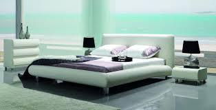sofa bed black friday deals black friday deals sofa beds home everydayentropy com