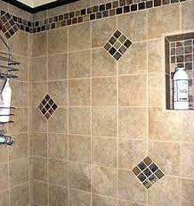 bathroom tile design ideas awesome bathroom best 25 shower tile designs ideas on