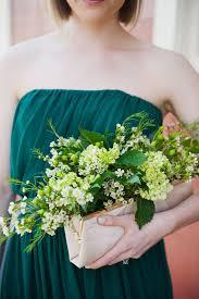 Bridesmaid Bouquets 10 Unique Alternatives To Bridesmaids U0027 Bouquets Mon Cheri Bridals