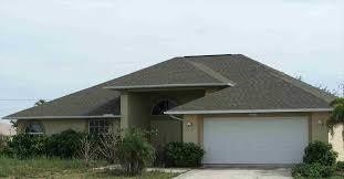 Hip Roof Design Software by Half Hip Roof Modern Homedesignlatest Site