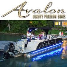 original avalon pontoon boat parts online catalog great lakes