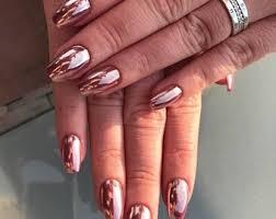 nail art etsy