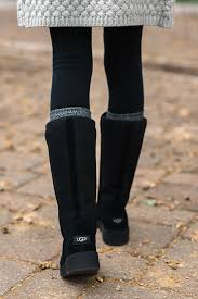 black friday deals uggs 140 best classic images on pinterest uggs women u0027s boots and shoes