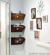 lovely bathroom cabinet storage ideas inspiring small and idi