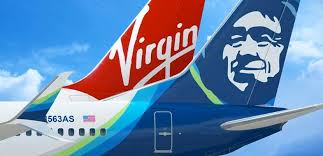 Alaska travel rewards images Leaked details of new alaska elite benefits flying virgin jpg